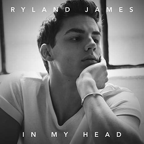 Ryland James