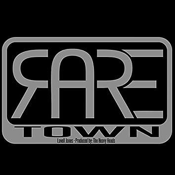 Rare Town