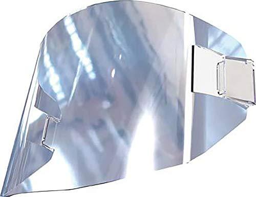 Format 7640127614594–Vorsatzscheibe fñr Weldcap (VE a 5stñck)