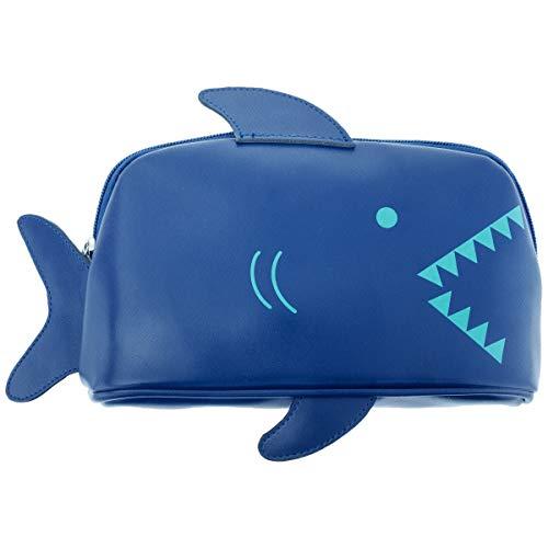 Stephen Joseph Kids' Shark, One size