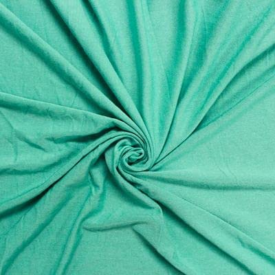 Free SHIIPPING Medium Weight Rayon Spandex Jersey Stretch Kni Seasonal Wrap Opening large release sale Introduction