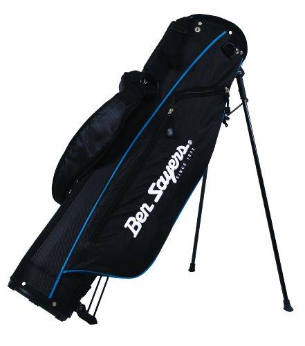 Ben Sayers Golf - Best Reviews Tips