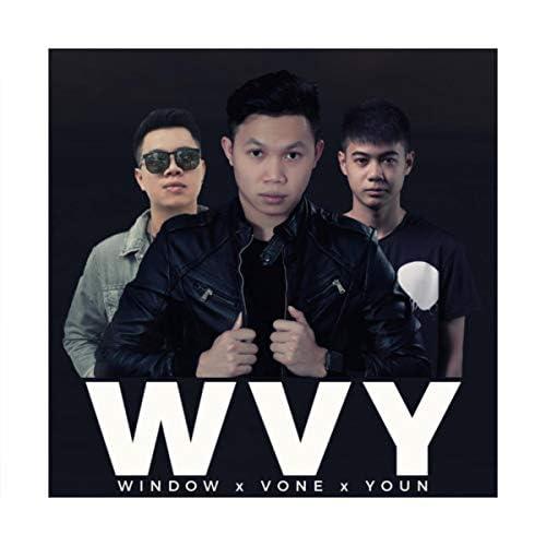 Window, Vone & Youn