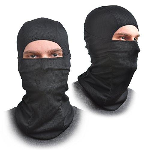 AFA Tooling Balaclava Face Mask- 2-Pack