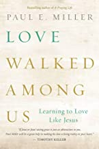 Best when love walked in book Reviews