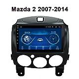 GPS Navigator System, 9