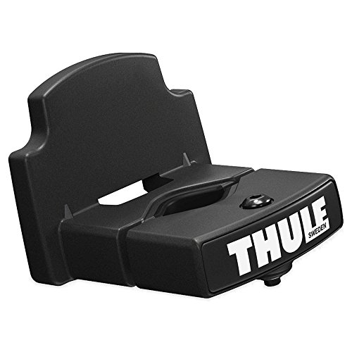 Thule RideAlong Bicycle Child Seat Replacement Quick Release Bracket Normal Stem V0102-1500052571