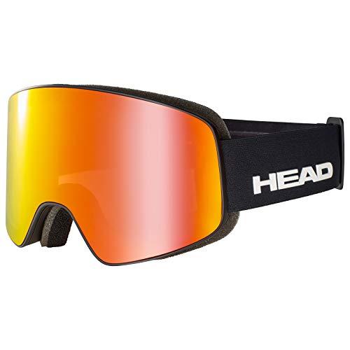 Head Horizon FMR - Gafas de esquí