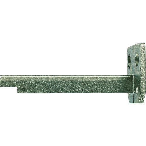 Bosch Professional Zubehör 2 608 135 023 Sägeblätterführung 70 mm