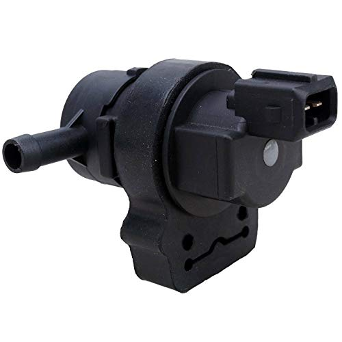 Price comparison product image Vapor Canister Purge Valve Compatible to OEM 0004708893,  000470889328,  68028735AB,  911-852,  13026
