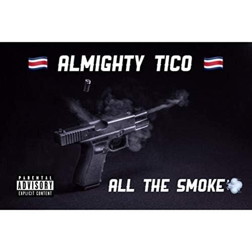Almighty Tico