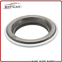 Shock Absorber Parts - Baificar Brand New Genuine Front Strut Top Mount Bearing 503527 For Peugeot 206 207 2008 307 308 3008 Partner Citroen C2 C3 C4 ()