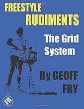 Best the grid book drum Reviews