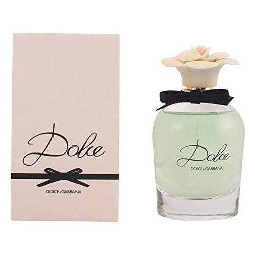 Dolce & Gabbana S0510520 Perfume para Mujer, Dolce, Agua de Perfume, 50 ml