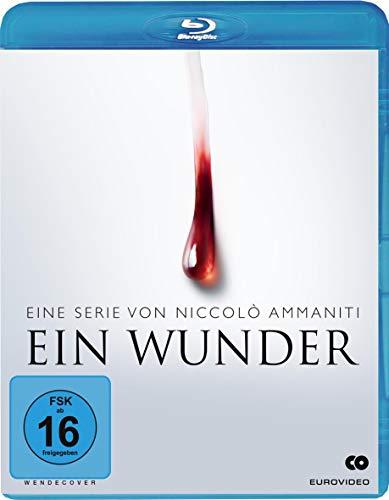 Ein Wunder [Blu-ray]
