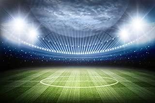 Best football field lights background Reviews