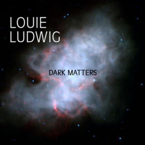 Louie Ludwig
