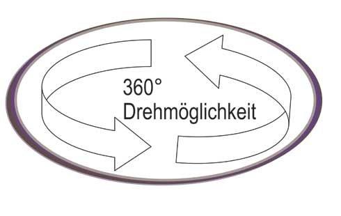 Mayer Sitzmöbel Barhocker MY ICONA 1233   Aus Kunstleder in Schwarz