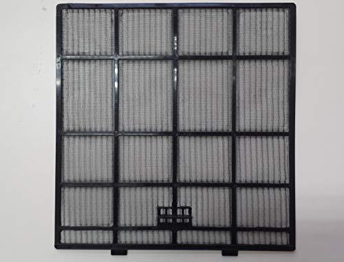 Filtro para climatizador Panasonic CWD001279 E-Ion Filter