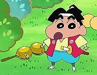 クロスステッチ刺繍 キット 図柄印刷 - 新しいアニメの少年 - 初心者DIYホームデコレーション芸術 工芸 11CT(40x50cm)