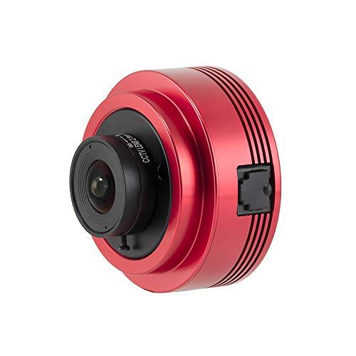 ZWO Kamera ASI 120 MC-S Color