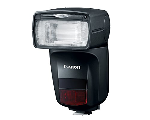 Canon Speedlite 470EX-AI, Auto Intelligent Flash Photography