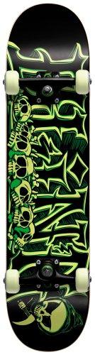 Blind Komplett Skateboard Mini Nightmare, Multi Color, 7,00 inch, 11114072
