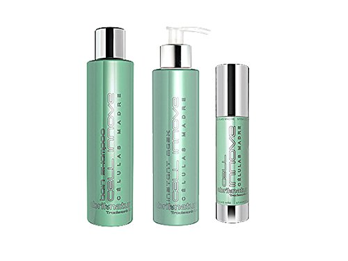 Abril et Nature Cell Innove Pack 3 Productos Tratamiento Celulas Madre