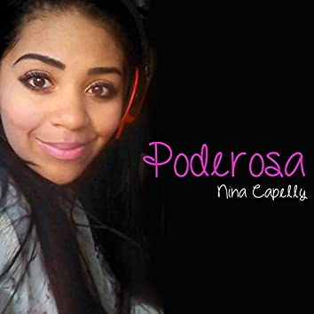 Poderosa - Single