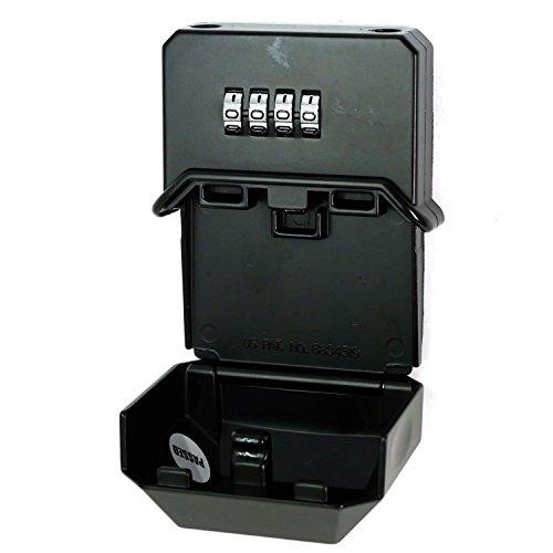 日本ロックサービスカギの預かり箱DS-KB-1