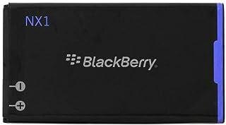 New OEM BlackBerry Q10 Q 10 NX1 N-X1 NX-1 BAT-52961-003 Original Battery