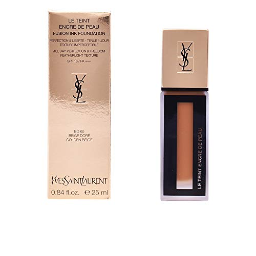 Yves Saint Laurent Make-up Basis 1er Pack (1x 25 ml)