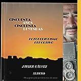 FOTOPERIODISMO DEPORTIVO..JAVIER GALVEZ ALBERO: CINCUENTA AÑOS....CINCUENTA LEYENDAS. 1958-2008