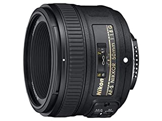 Nikon AF-S NIKKOR 50 mm 1:1,8G Objektiv (58mm Filtergewinde) (B004Y1AYAC) | Amazon price tracker / tracking, Amazon price history charts, Amazon price watches, Amazon price drop alerts