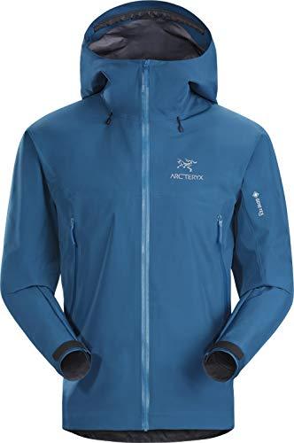 Arcteryx Beta LT Jacket Men - Regenjacke aus Gore-Tex