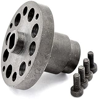 spool gear