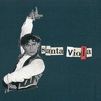Santa Viola