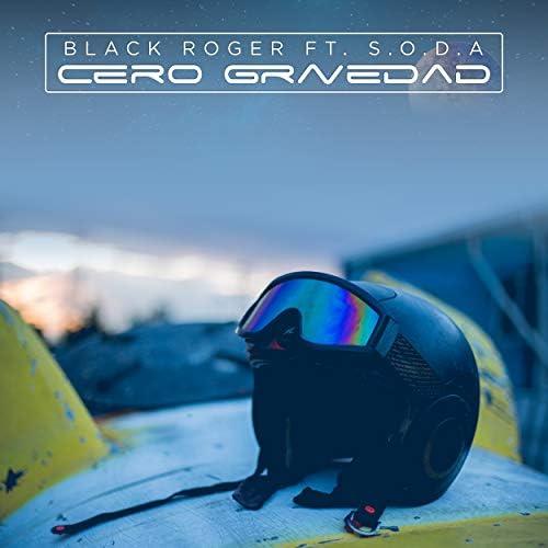 Black Roger feat. S.O.D.A.