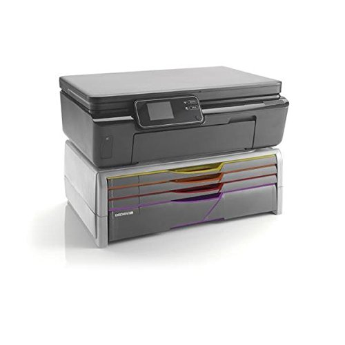 EXPONENT WORLD Supporto Printer/Monitor