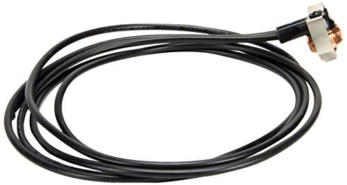 Ice O Matic 9041087-03 Hi Temp Thermostat by Ice-O-Matic