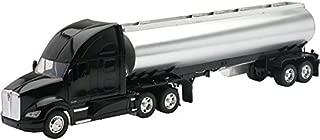 Best kenworth tanker truck Reviews