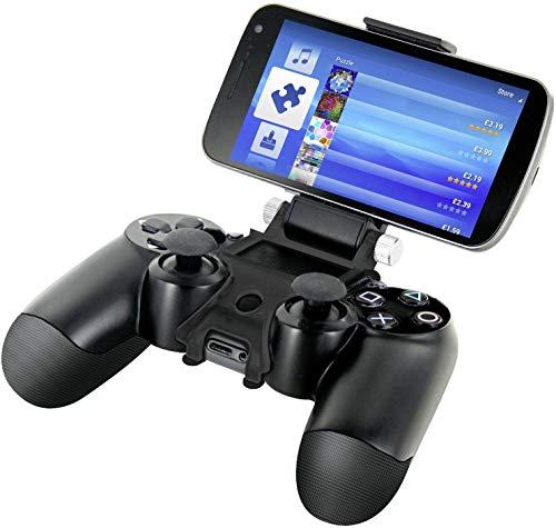 Nyko Dualshock PS4 Phone Mount