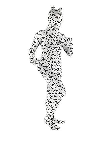 - Dalmatiner Kostüme Für Den Hund