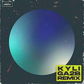 Auri (KYLI & GA2B Remix)