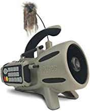 ICOtec GEN2 GC320 Electronic Call/Decoy Combo - 24 Professional Sounds