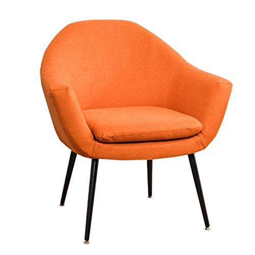 sillón nordico fabricante GWW