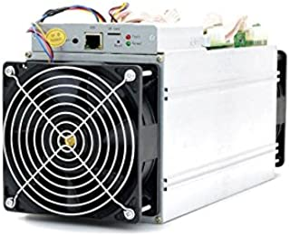 Bitmain Antminer A3-815GH/s±5% Bitcoin Miner with PSU
