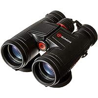 Simmons 10x42 Roof/Dach Prism Binocular