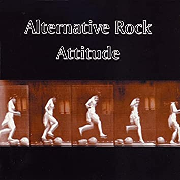 Alternative Rock Attitude