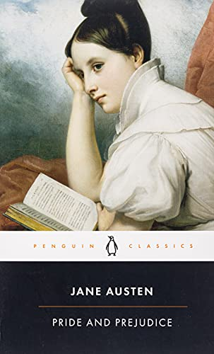 Pride-Prejudice-Jane-Austen